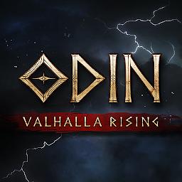 오딘:발할라 라이징