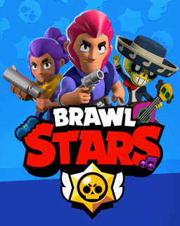 Brawl Stars - EN