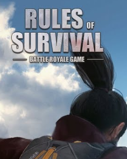 Rule of Survival