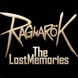 RO, ro pc , rom pc ,The Lost Memories , The Lost Memories apk, The Lost Memories pc , ro The Lost Memories