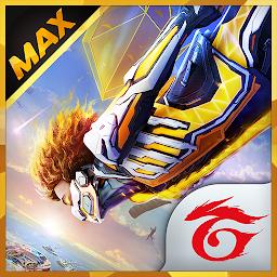 Free Fire MAX , Free Fire MAX PC , Free Fire MAX APK , free fire max ดาวน์โหลด2021 , Free Fire MAX Play Store
