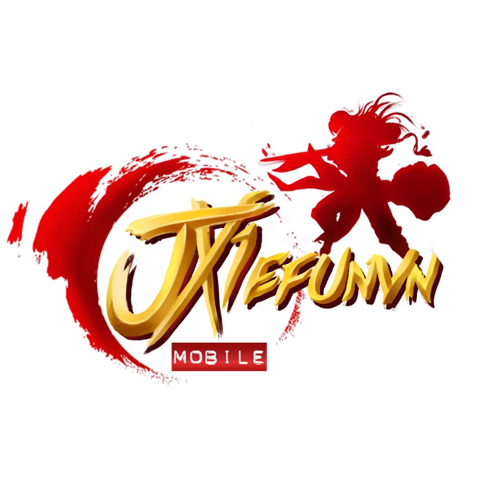 JX1 Efunvn Mobile
