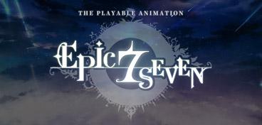 Epic7 Seven