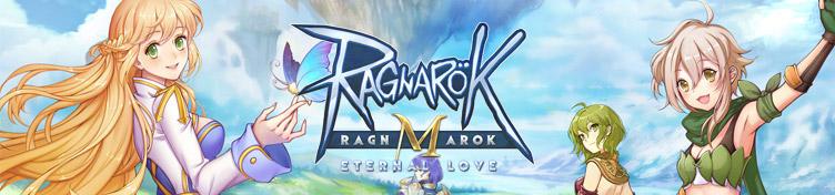 Ragnarok M