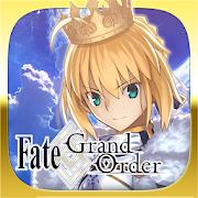 FGO, Fate/Grand order, Fate