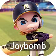 全民打棒球 Pro, 全民打棒球, MLB九局職棒, MLB, MLB職棒, 職棒