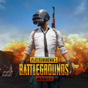 Play PUBG Mobile on PC with NoxPlayer
